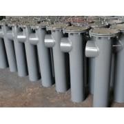 锅炉吹灰器强化科技保障握紧创新不松手实现价值再造