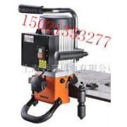 现货供应EB24R管板两用电动坡口机,低噪音刨边机