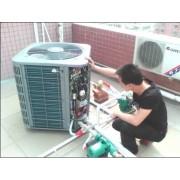 深圳腾波空气能热水器浴室会所泳池酒店宾馆学校工厂洗澡热水工程