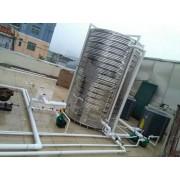 空气能热水器商用 深圳东莞惠州酒店宾馆学校工厂5匹热泵机组