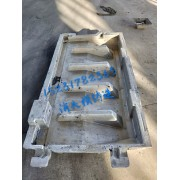 铸铝件厂家 铸铝件技术要求 铸铝件图片
