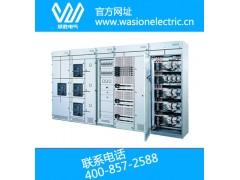 低压开关柜哪家强?中国湖南找威胜电气!
