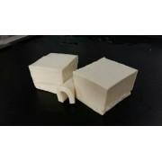 聊城市千页豆腐促凝剂增加硬度提高品质