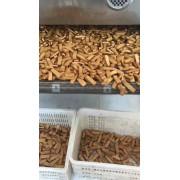 长沙市卤制豆腐丝生产技术增筋道增Q劲