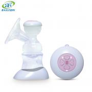 厂家直销智能变频电动吸奶器 来图定制
