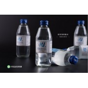 低氘饱和氢水:真正的上善之水