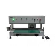 分板机PCB分板机走刀式PCB分板机半自动走刀式PCB分板机