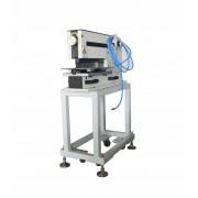 铝基板分板机铜基板分板机铡刀式分板机双直刀分板机【厂家直销】