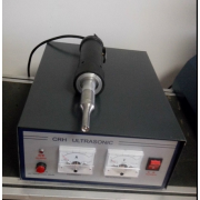 超音波手焊机