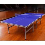 河南郑州室内乒乓球台生产厂家直销专业加工实惠供应