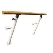 舞蹈教室把杆厂家直销质量安全放心的压腿杆