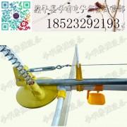 水线调压器 养殖设备
