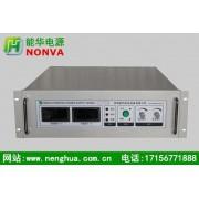 0-220V100A开关直流稳压电源-数显可调恒压恒流电源