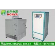 直流稳压电源,可调直流稳压电源,可调程控直流稳压电源