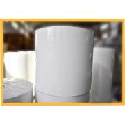 cpp膜 功能膜适用于各类食品包装  厂家直销  来样定制