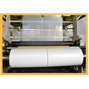 厂家直销 收缩膜 热收缩膜 专业环保收缩膜  来电咨询