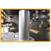 筒膜 抗静电膜 专业生产 品质保证 可定制