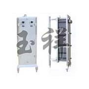 BR系列不锈钢板式换热器-河南郑州玉祥机械厂