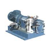 浓浆泵,万用输送泵,胶体泵转子泵-河南郑州玉祥机械厂
