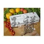 家用真空包装机,茶叶真空包装机,茶叶分装机图片参数价格