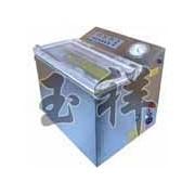 茶叶真空包装机图片参数价格
