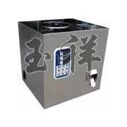 多功能茶叶分装机,旋转式茶叶分装机图片参数价格