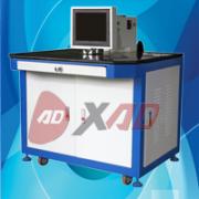 CCD自动钻靶机 电脑钻靶机 线路板钻孔机 青岛钻孔机