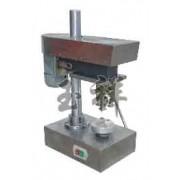 DZG型台式电动轧盖机,口服液封口机图片参数价格