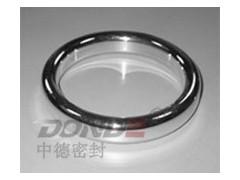 ZD-G1800椭圆形金属环垫
