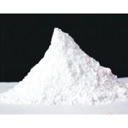 PP食品级成核剂/LLDPE环保增透剂/PP无味透明剂