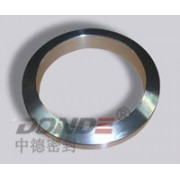 ZD-G1840金属透镜垫