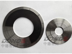 ZD-G2000金属波齿垫片