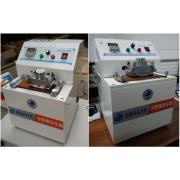 纸带耐磨试验机 摩擦色牢度试验机