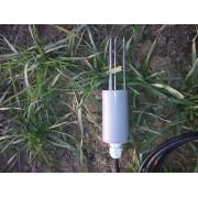 土壤盐分传感器