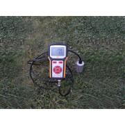 供应 万普 土壤墒情速测仪