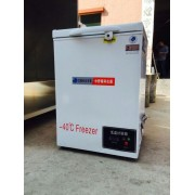 低温试验箱 低温冰箱 ,低温试验箱实验箱