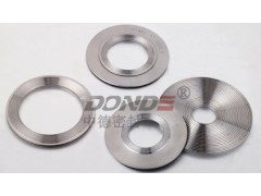 ZD-G1900金属齿形垫片