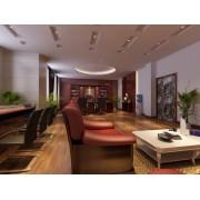 郑州饭店装修、郑州办公室装修、郑州酒店装修施工。