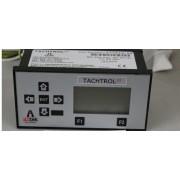 优势供应美国AI-TEK转速传感器等产品。