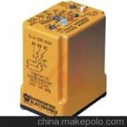 优势供应美国ATC时间继电器等产品。
