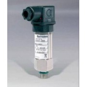优势供应美国Lovejoy乐兆膜片联轴器等产品。