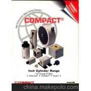 优势供应美国COMPACT气缸等产品。
