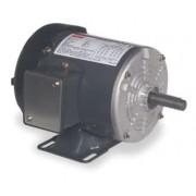 优势供应美国DAYTON电机等产品。