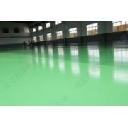 青岛环氧树脂地坪漆幼儿园专用地面材料