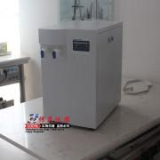 纯水机 纯水仪 上海传昊供应 UPT系列产品