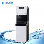 苏州饮水机生产厂家节能饮水机不绣钢饮水 商用饮水机校园饮水机