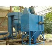 海南脉冲除尘器订制加工企业 泊头汇友除尘设备技术专业