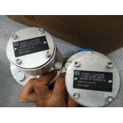 优势供应美国JO-BELL液压控制器等产品。