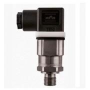 优势供应德国JUMO压力变送器等产品。