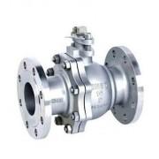 优势供应美国MAGNATROL电磁阀等产品。